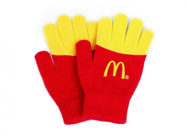 mcdonalds_fry_gloves_2