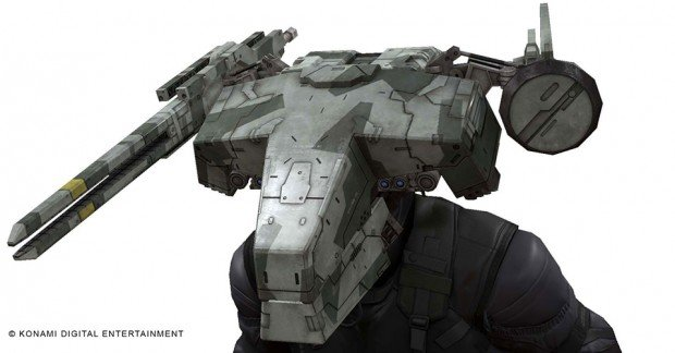 metal_gear_solid_v_the_phantom_pain_bonus_metal_gear_rex_helmet_1