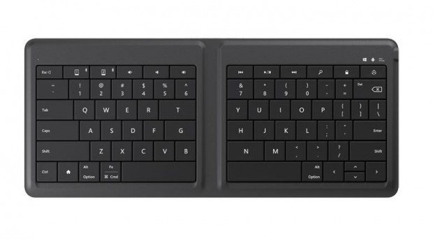 microsoft_foldable_keyboard_2
