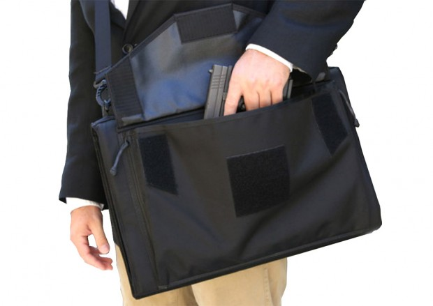 mts_shield_briefcase_2