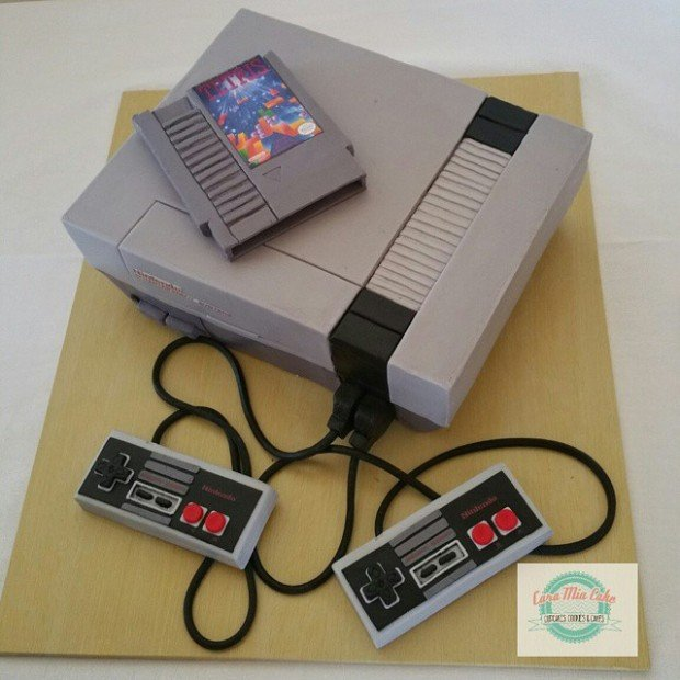 nes_wedding_cake_by_cara_mia_cakes_1