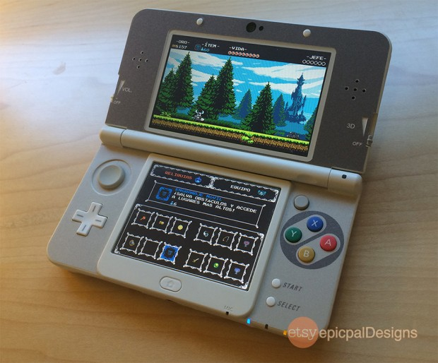 new_nintendo_3ds_decal_by_epic_pal_designs_1