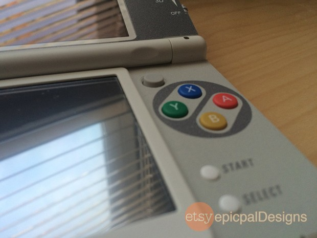 new_nintendo_3ds_decal_by_epic_pal_designs_2