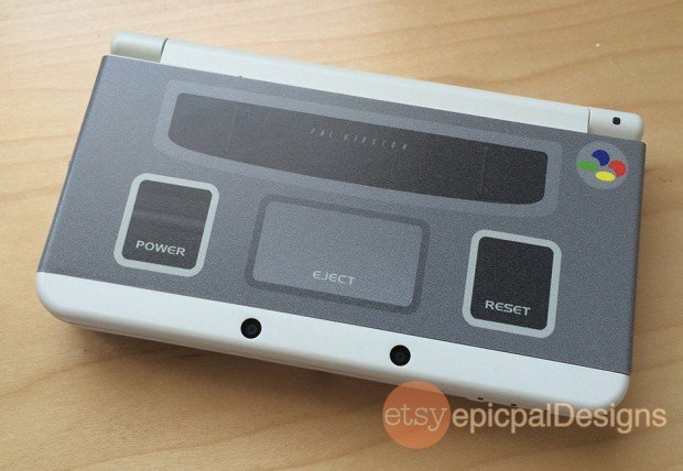 new_nintendo_3ds_decal_by_epic_pal_designs_3