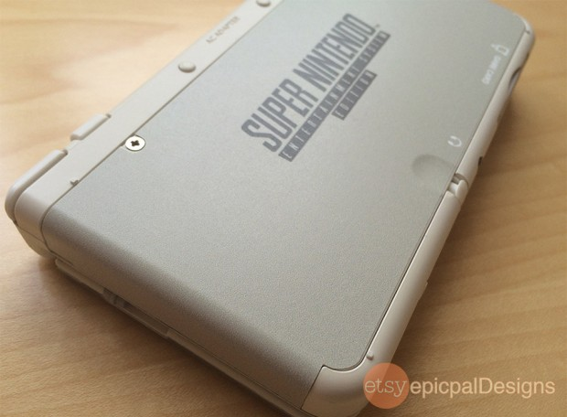 new_nintendo_3ds_decal_by_epic_pal_designs_4