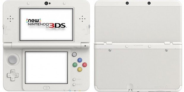 new_nintendo_3ds_decal_by_epic_pal_designs_5