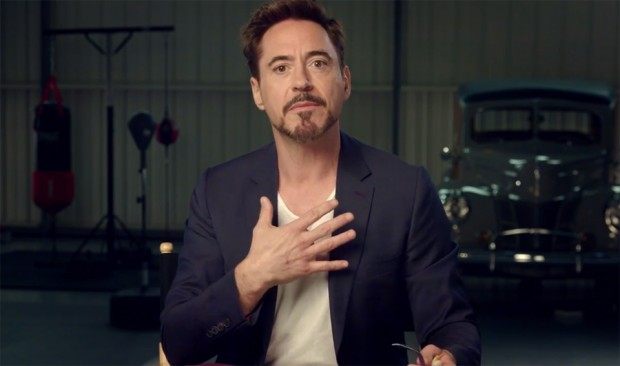 omaze_donate_robert_downey_jr_iron_man_raffle_1
