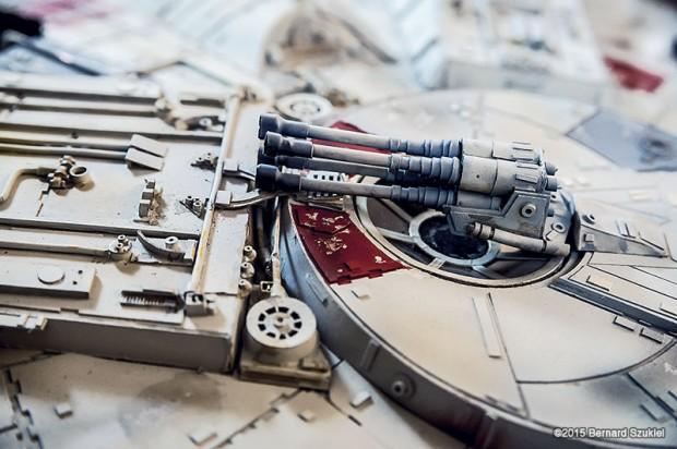 papercraft_millenium_falcon_bernard_szukiel_6