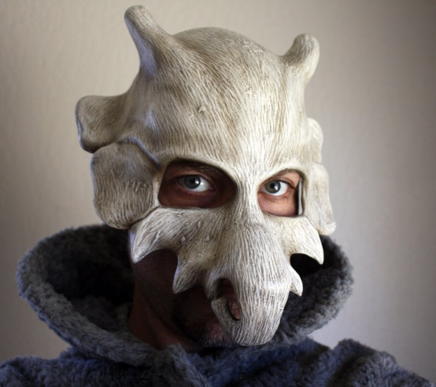 pokemon_cubone_skull_mask_by_faust_and_company_1