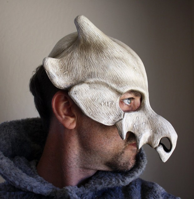 pokemon_cubone_skull_mask_by_faust_and_company_2