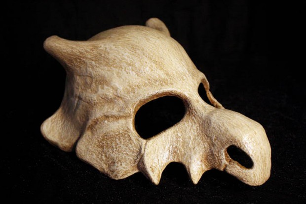 pokemon_cubone_skull_mask_by_faust_and_company_3
