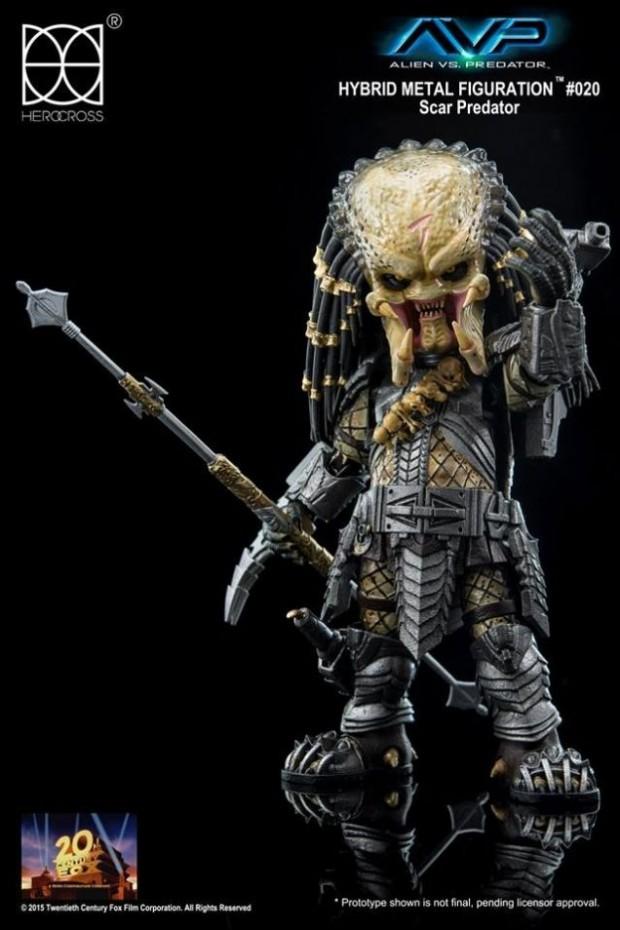 predator_figure_2