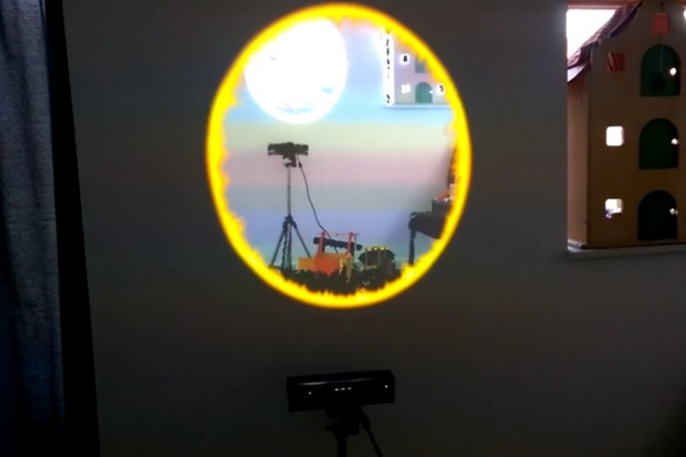 real_life_portal_kinect_by_roland_smeenk_1