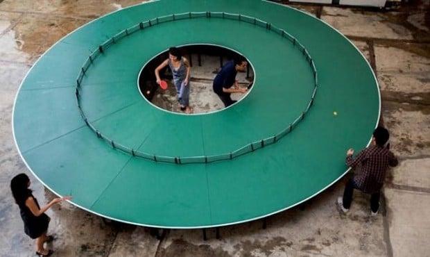 round_ping_pong_1