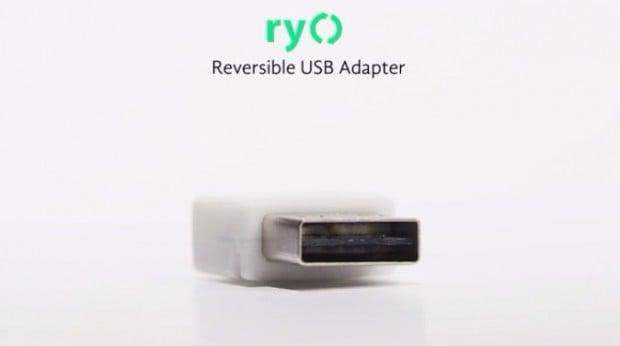 ryo_reversible_usb_adapter_1