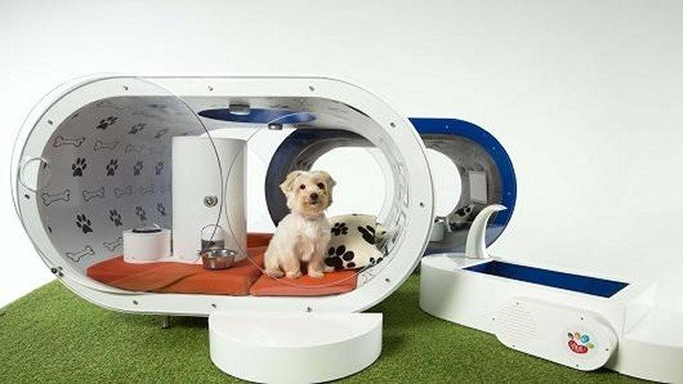 samsung_dog_kennel_1
