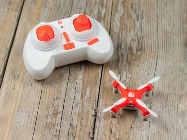 skeye_nano_drone_3