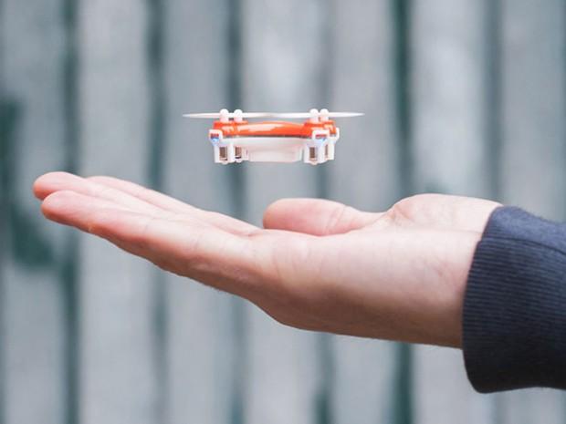 skeye_nano_drone_4