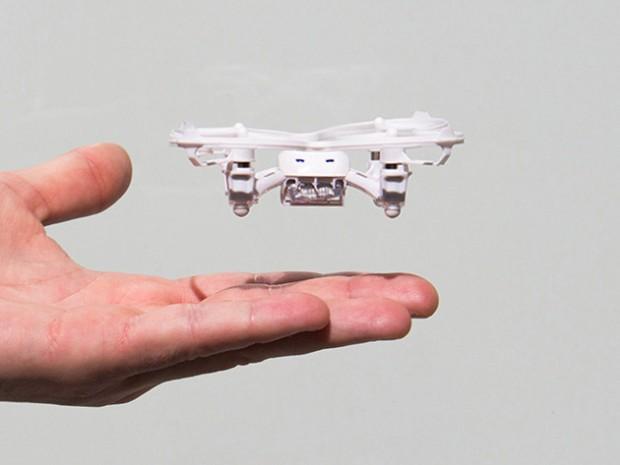 snowflake_drone_1