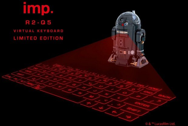 star_wars_r2_q5_virtual_keyboard_1