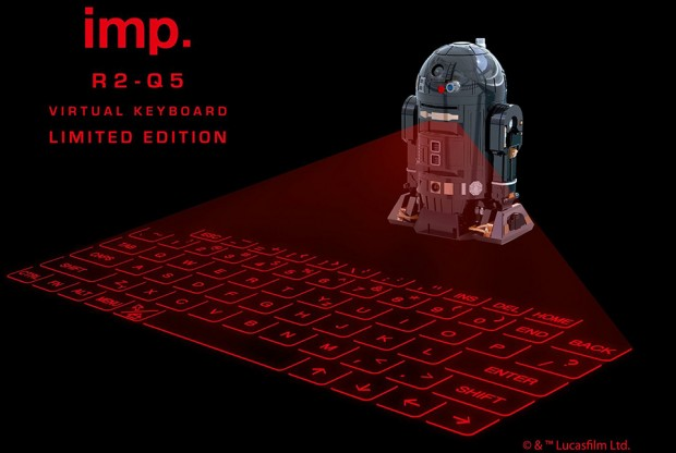 star_wars_r2_q5_virtual_keyboard_1