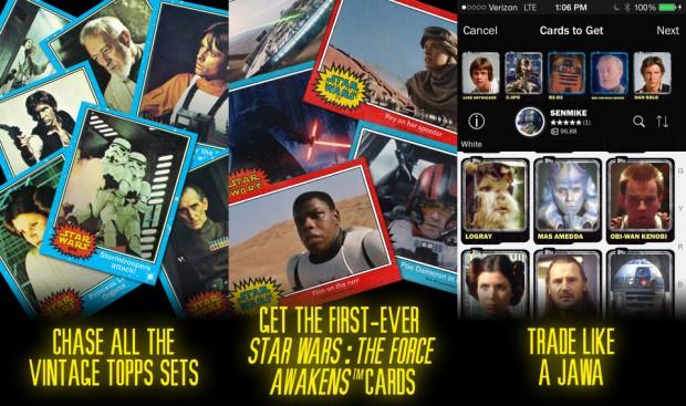 star_wars_topps_app_2