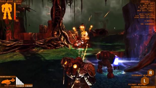 starcraft_2_psionic_warfare_third_person_shooter_mod_1