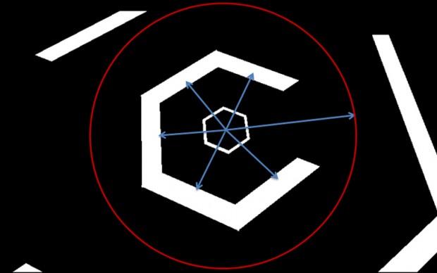 super_hexagon_bot_by_valentin_trimaille_1