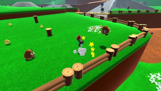 super_mario_64_unity_remake_by_erik_ross_1