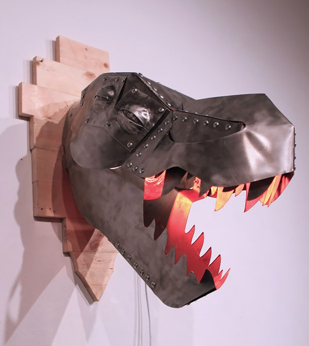 t_rex_heat_lamp_1