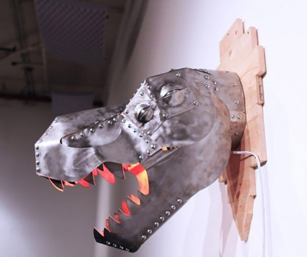 t_rex_heat_lamp_2