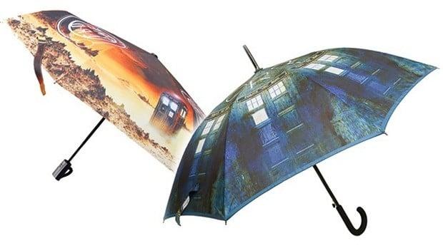 tardis_umbrella_1