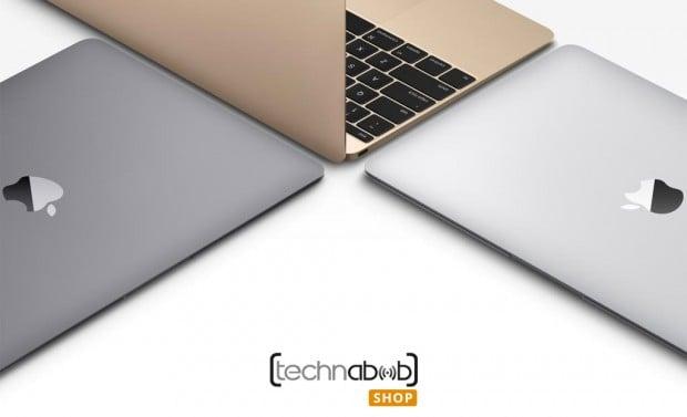 technabob_macbook_giveaway_1