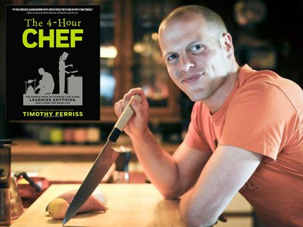 the_four_hour_chef