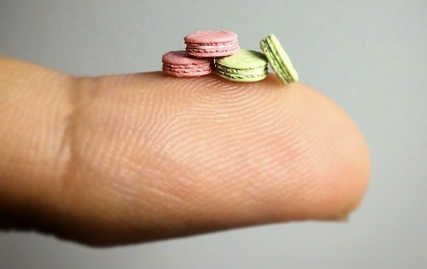 tiny-art-1