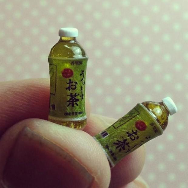 tiny-art-4