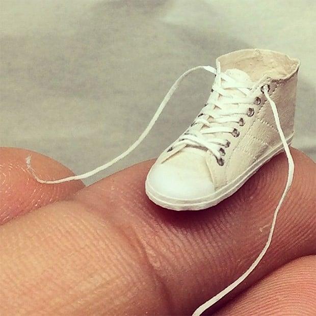 tiny_shoe_tanaka