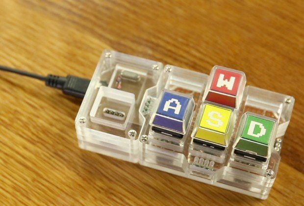 trickey_swappable_keyboard_1