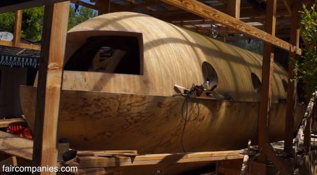 tsunamiball_boat_by_Chris_Robinson_1