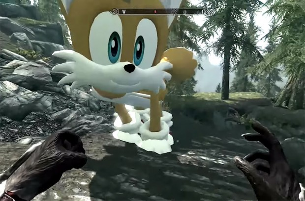 ultimate_skyrim_tails_1