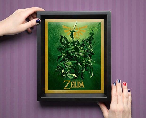 zelda-3d