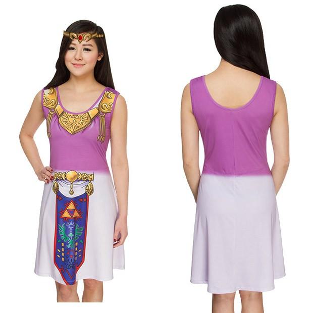 zelda-dress-1