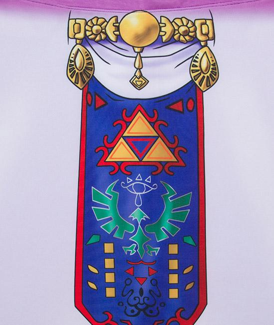 zelda-dress-2