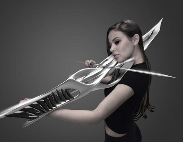3d_violin_1