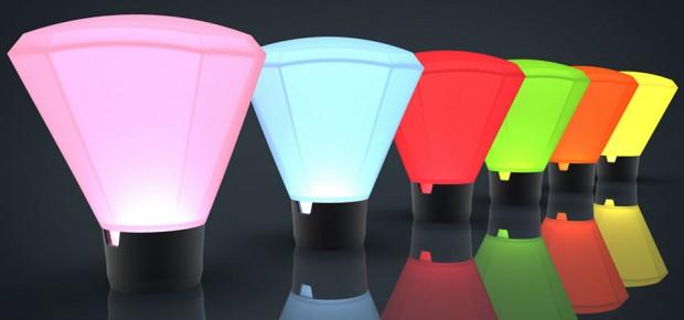 adaptalux_modular_portable_lighting_studio_2
