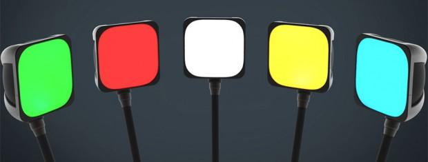 adaptalux_modular_portable_lighting_studio_4