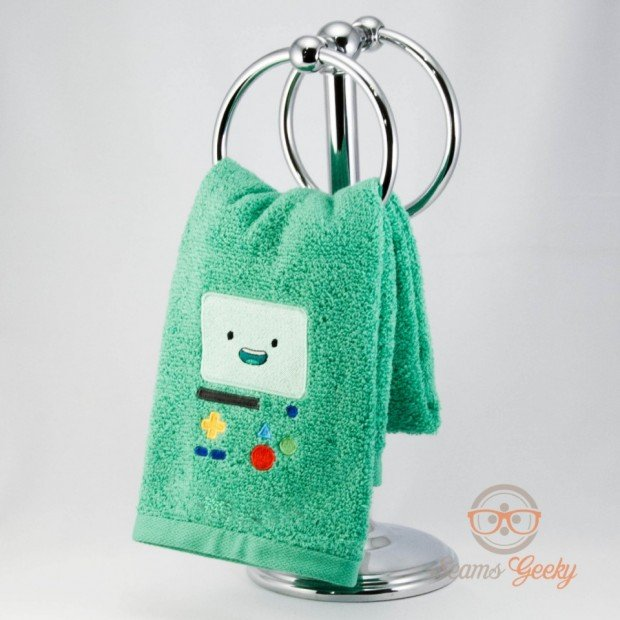 adventure_time_hand_towels_1