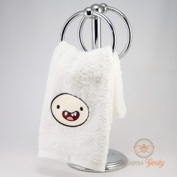 adventure_time_hand_towels_3