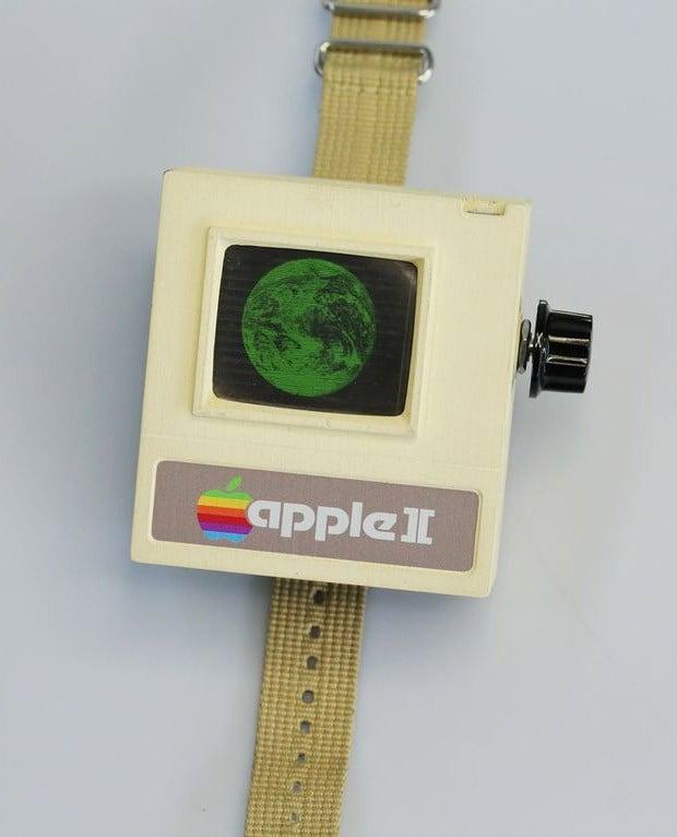 apple_2_watch