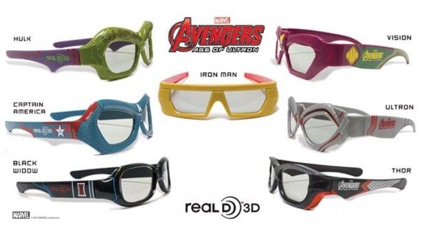 avengers_3d_glasses_1